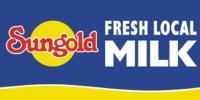 Sungold Milk