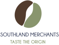 Southland Merchants