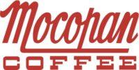 Mocopan Coffee