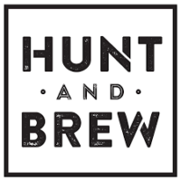 Hunt and Brew