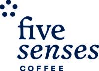 Five Senses