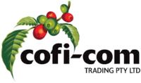 Cofi-Com