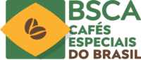 Brazil Specialty Coffee Association