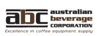 Australian Beverage Corporation