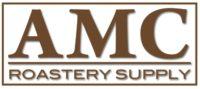 AMC Roastery Supply
