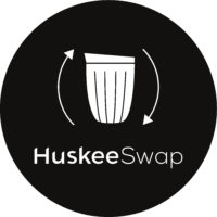 HuskeeSwap