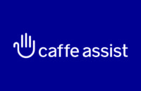 Caffe Assist