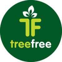 Tree Free Global