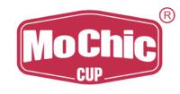 Mochic