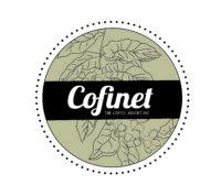 Cofinet