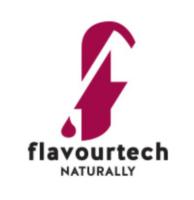Flavour Tech