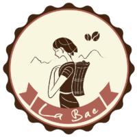 La Bae