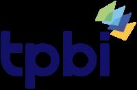 TPBI Group