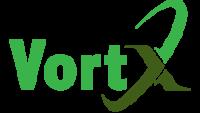 Vortx Klean Air