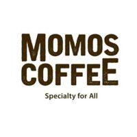 Momos Coffee