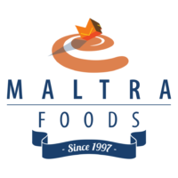 Maltra Foods