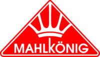 Malhkönig