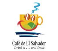 Cafe de El Salvador