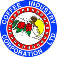 Coffee Industry Corporation