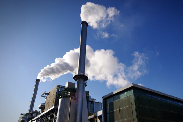 New policy rules out incineration of waste