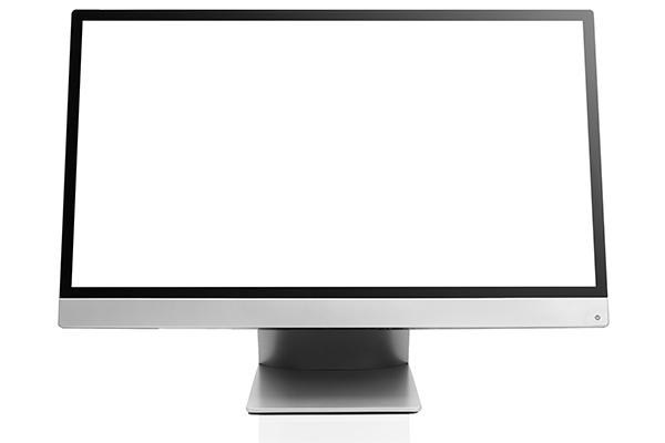 APCO releases June webinar schedule