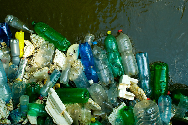 Marine debris costs APEC nations $15.7B