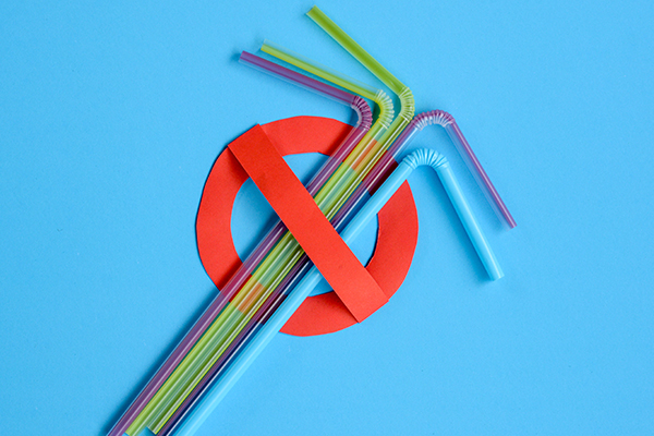 QLD set to pass single-use plastic ban