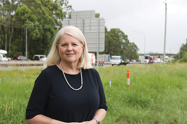 Australian Made to drive sector resilience