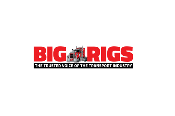 Big Rigs joins Prime Creative Media