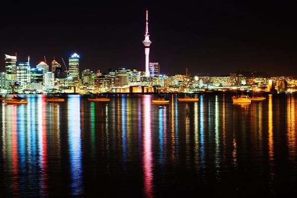 NZ set to regulate six new product stewardship schemes