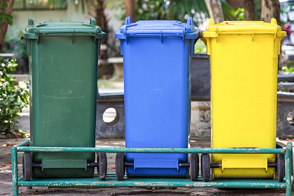 NQROC seeks input on 10-year waste strategy