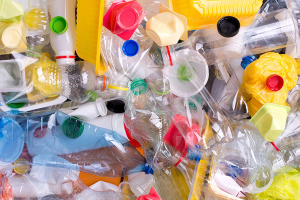 ACOR audit highlights packaging recyclability claim confusion