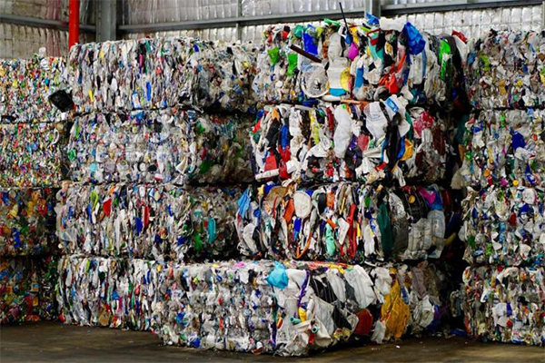 CRC-P opens $10M funding round for innovative recycling solutions