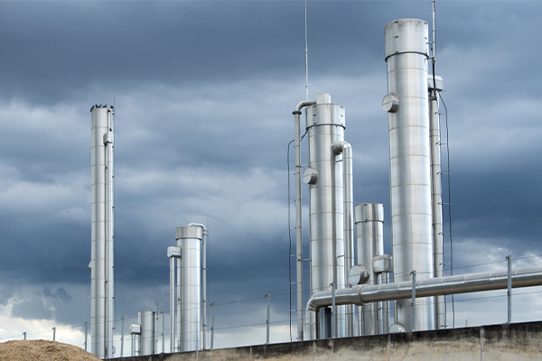 Works approval granted for second MR Landfill biogas facility