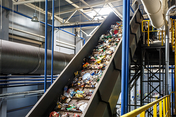 QLD Govt awards $27 million to recycling projects