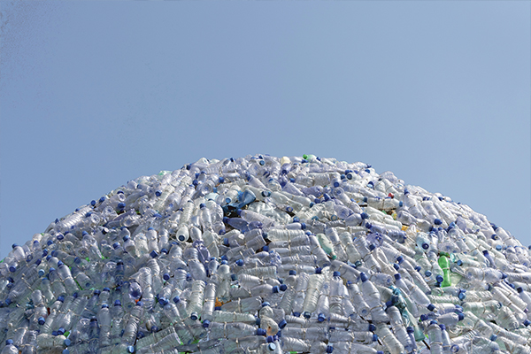 Plastic wars has lessons for Australia: AORA