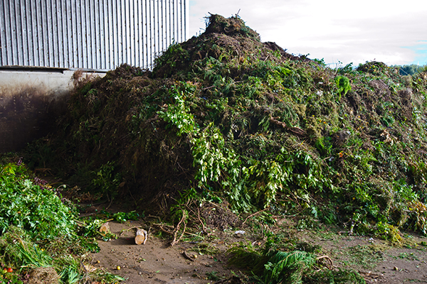 EPA VIC approves Camperdown Compost expansion