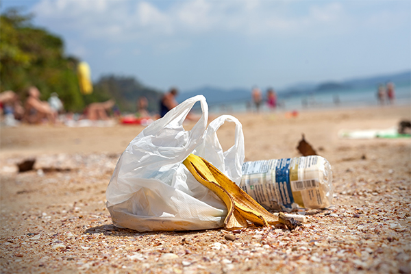 QLD LNP outlines pre-election recycling plan